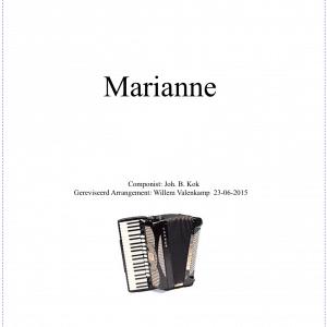 Marianne_0001